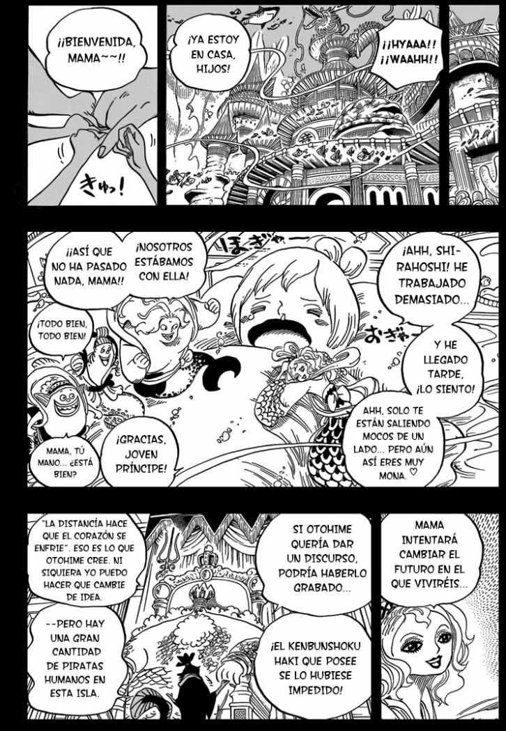 http://c5.ninemanga.com/es_manga/50/114/309980/ff181be53552643a2dbfb510cd77222c.jpg Page 10