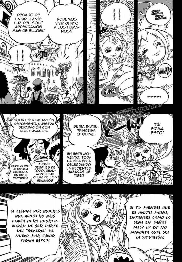http://c5.ninemanga.com/es_manga/50/114/309982/19062770653aac69ecab308b0c1ed17c.jpg Page 5