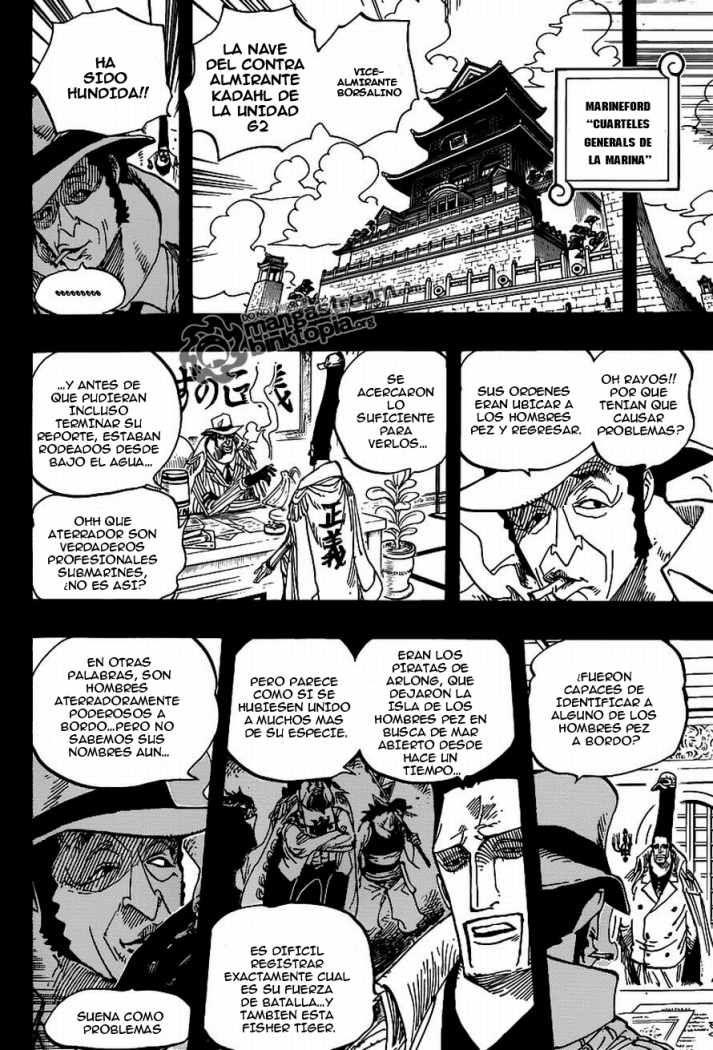 http://c5.ninemanga.com/es_manga/50/114/309982/264e1eb9b741b6dba0e4eec88d14eed5.jpg Page 10