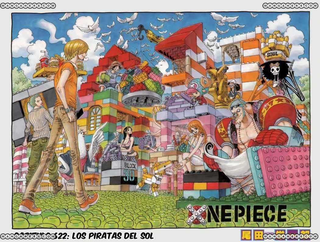 http://c5.ninemanga.com/es_manga/50/114/309982/38e24a8dc975055bda678660a0620bb6.jpg Page 2