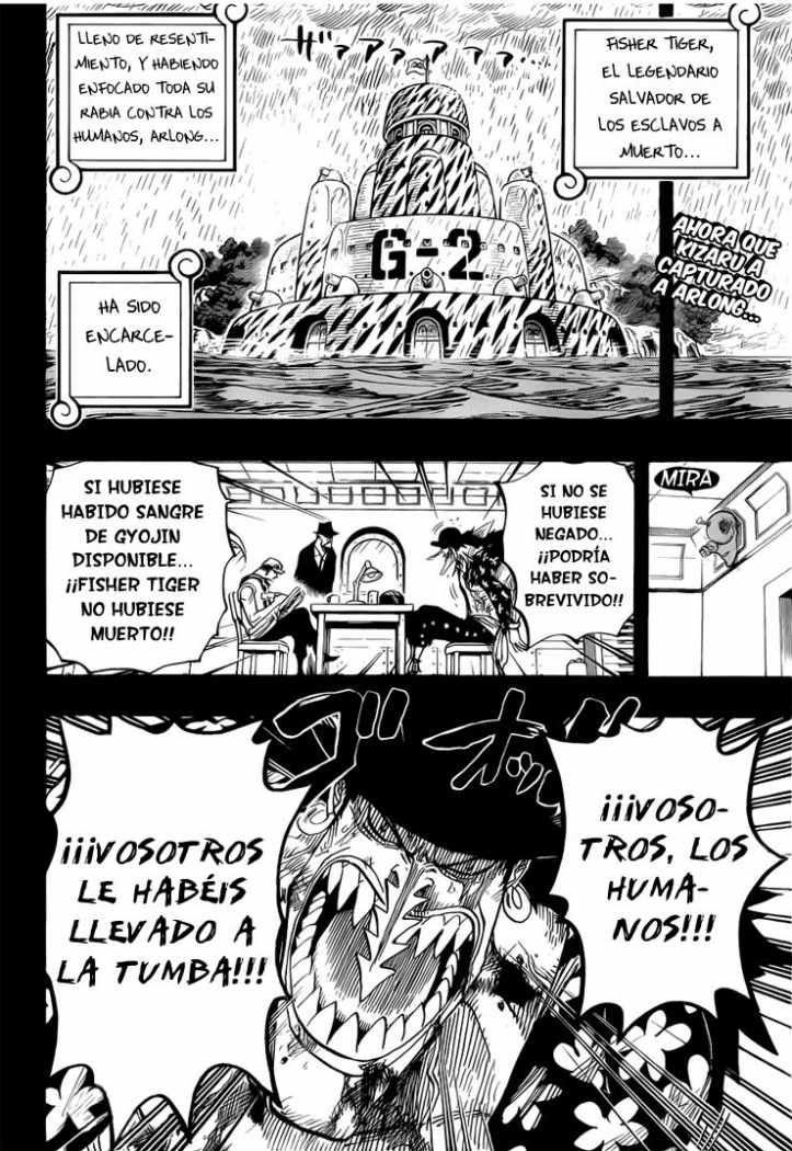 http://c5.ninemanga.com/es_manga/50/114/309984/85137246c8103963068cfe72b4c44e3e.jpg Page 3