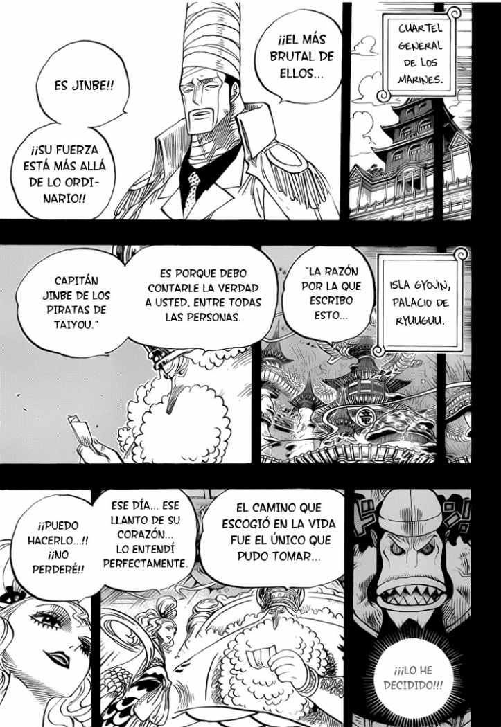 http://c5.ninemanga.com/es_manga/50/114/309984/e49bd9455e01925fe6cf5ea50bd793d2.jpg Page 6