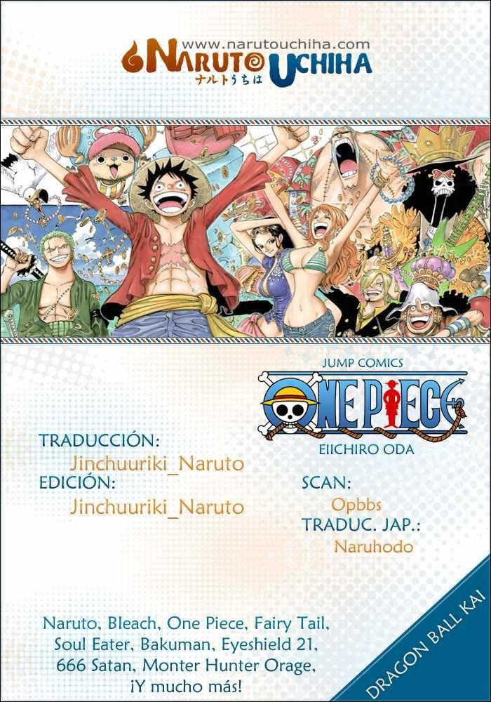 http://c5.ninemanga.com/es_manga/50/114/309985/673066ed6f8702976c22b4793eeee7b5.jpg Page 1