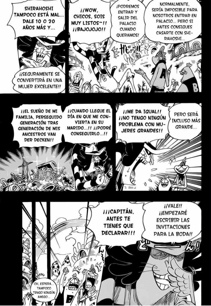 http://c5.ninemanga.com/es_manga/50/114/309991/361324587accd8afa09767b9c086acb0.jpg Page 5