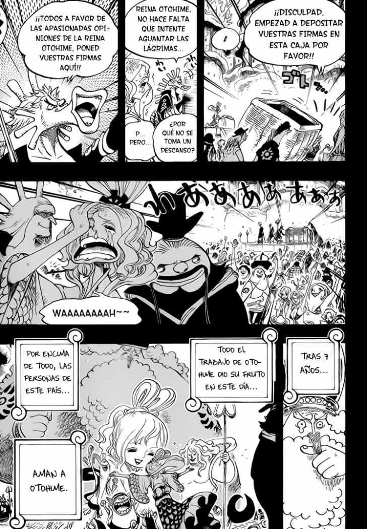 http://c5.ninemanga.com/es_manga/50/114/309991/d21b47a5b72b3ca7e9f74750fff29dd1.jpg Page 9