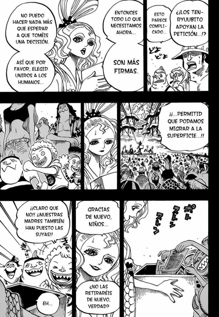http://c5.ninemanga.com/es_manga/50/114/309991/f51338d736f95dd42427296047067694.jpg Page 7