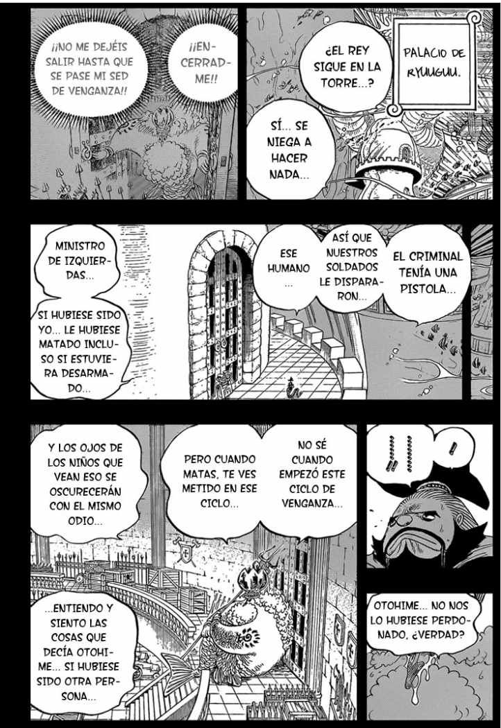 http://c5.ninemanga.com/es_manga/50/114/309994/035d7cf26cd0316c1b870ca3f9a18a89.jpg Page 6