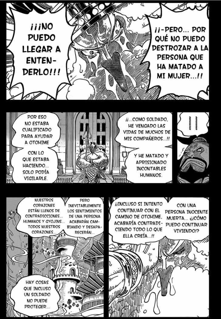 http://c5.ninemanga.com/es_manga/50/114/309994/c644332952f476c37daa950b502c850e.jpg Page 7
