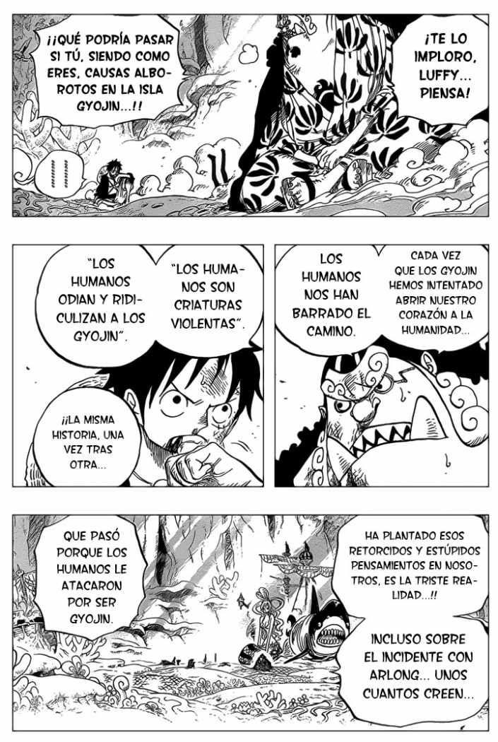 http://c5.ninemanga.com/es_manga/50/114/310001/c541108c29b5304bc498a75ef2558316.jpg Page 9
