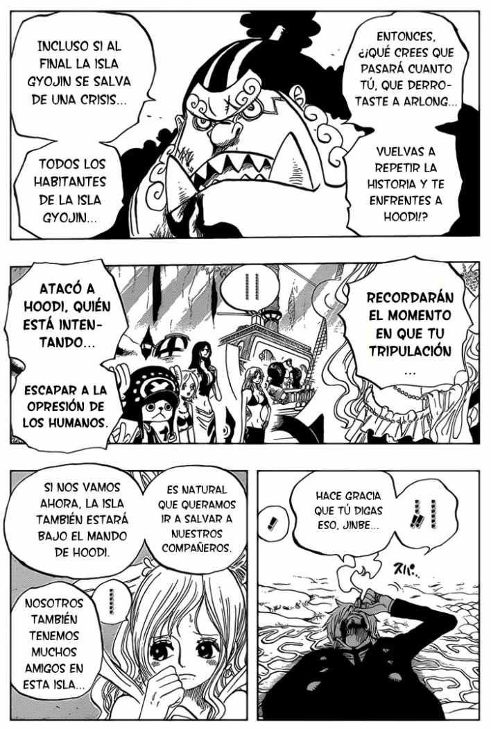 http://c5.ninemanga.com/es_manga/50/114/310001/e6f9279fe6381e18edd29ff44ad2e5b1.jpg Page 10