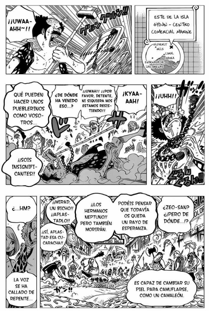 http://c5.ninemanga.com/es_manga/50/114/310003/00532c4adc6d5dadb6d58e9de817b59a.jpg Page 9