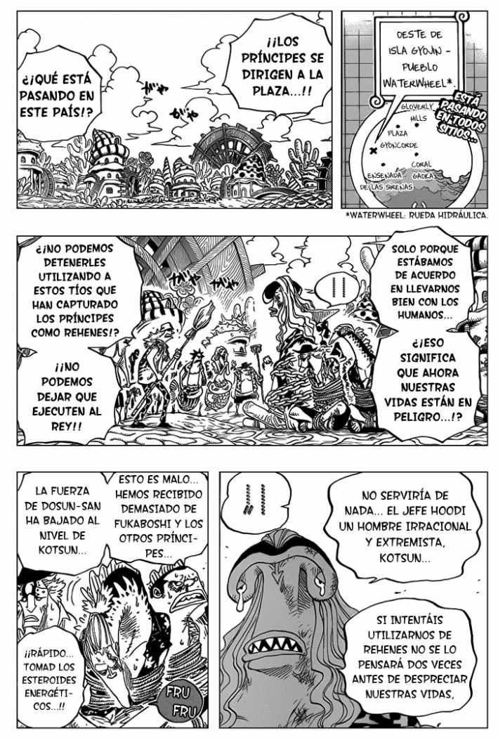 http://c5.ninemanga.com/es_manga/50/114/310003/13041171fc5dc2bd6eefd1fcaa058787.jpg Page 3