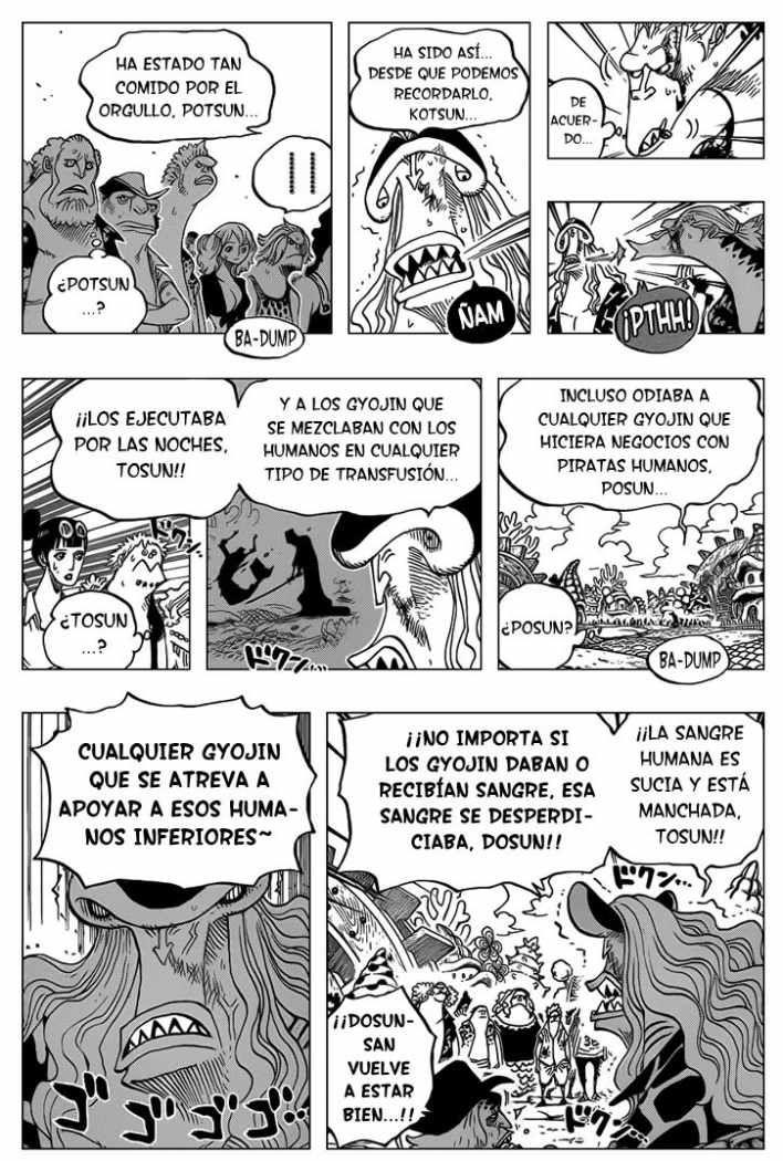 http://c5.ninemanga.com/es_manga/50/114/310003/2588231ba583efc8ebe5bcb5d3d744db.jpg Page 4