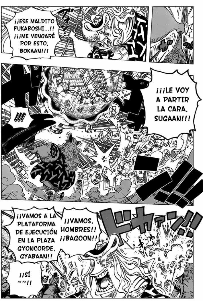 http://c5.ninemanga.com/es_manga/50/114/310003/329e6581efbc90bd92a1f22c4ba2103d.jpg Page 6