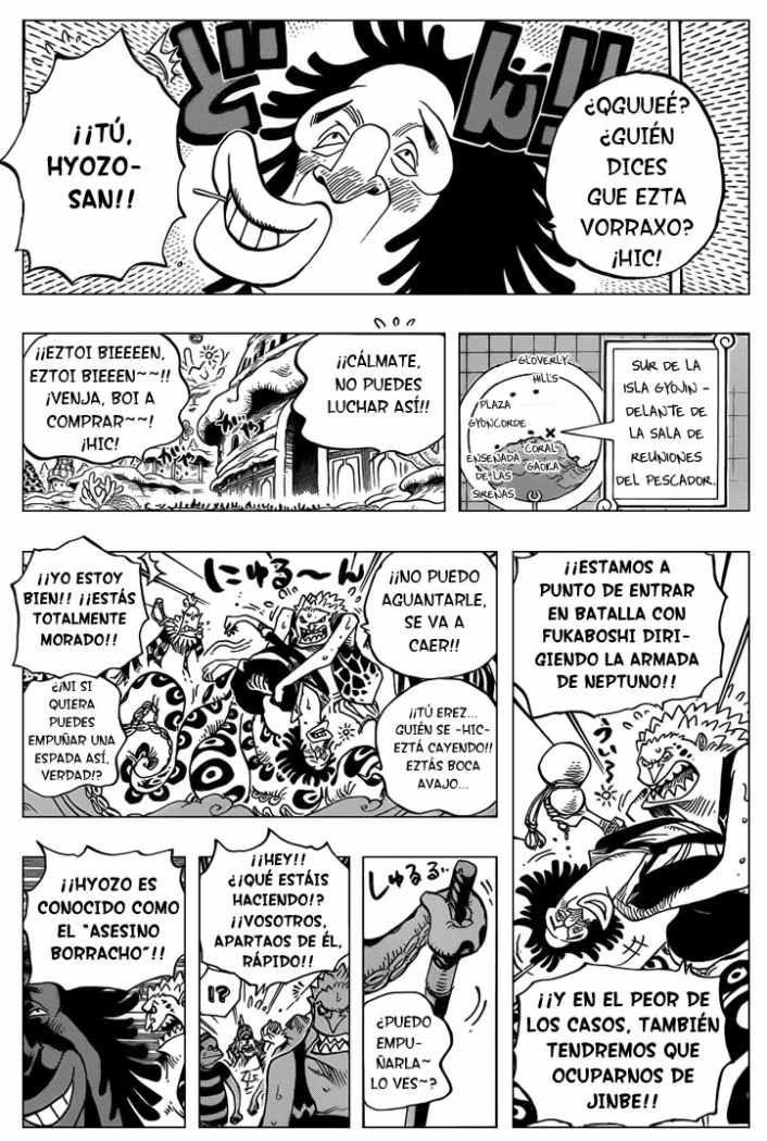 http://c5.ninemanga.com/es_manga/50/114/310003/87afb552b523238f50e7675be0ed5400.jpg Page 7