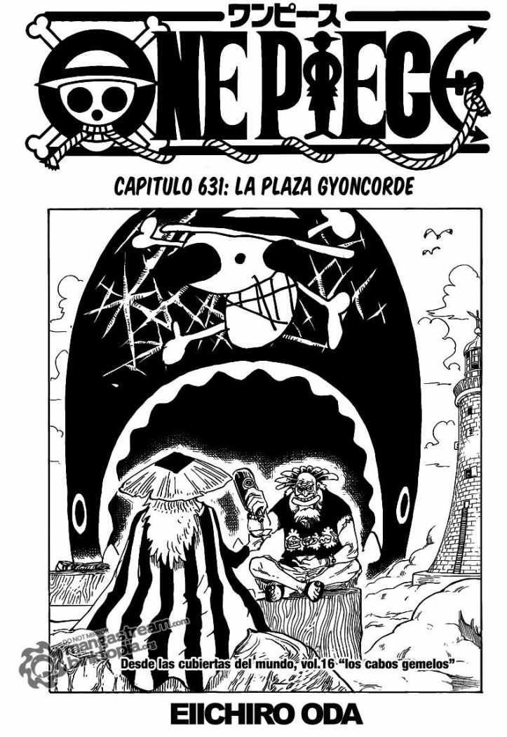 http://c5.ninemanga.com/es_manga/50/114/310004/5d334e4b50f5baaafd2dcf13babea6b4.jpg Page 2