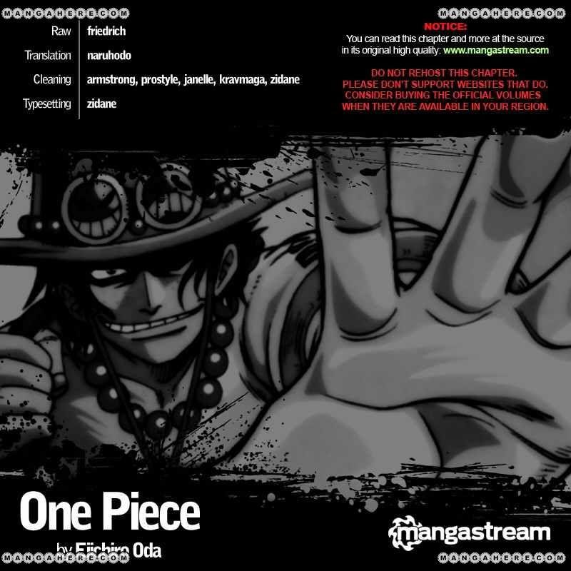 http://c5.ninemanga.com/es_manga/50/114/310004/e30abb3631ff3884bacaa29c041d7d74.jpg Page 3