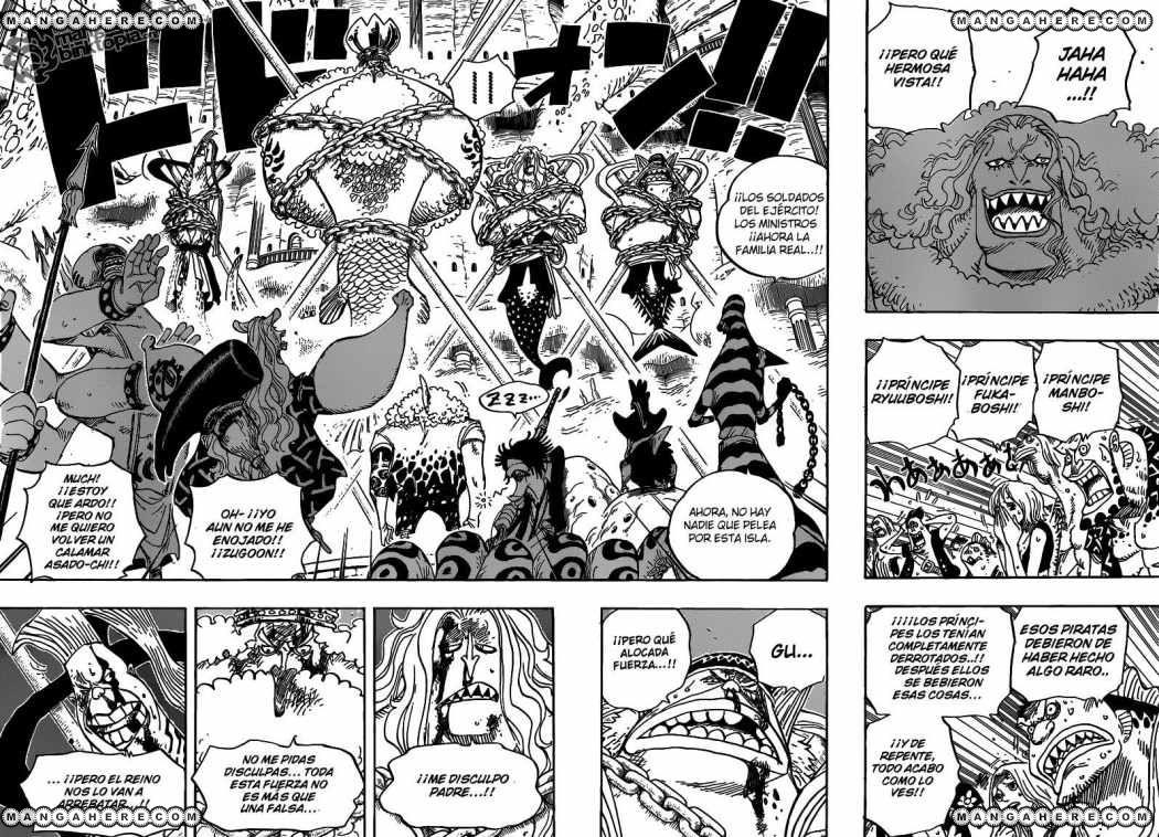 http://c5.ninemanga.com/es_manga/50/114/310005/2aa4320da9428380432806ed57ccc966.jpg Page 6