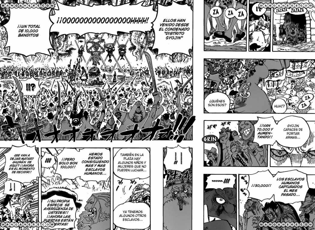 http://c5.ninemanga.com/es_manga/50/114/310005/95345799f982ff5ba10930c9e397f79a.jpg Page 11
