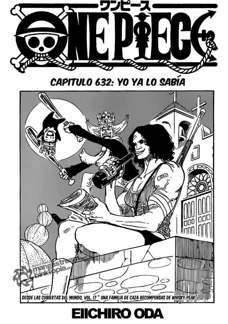 https://c5.ninemanga.com/es_manga/50/114/310005/b1d5e3ef5ef9ee9929d3ecb63785296d.jpg Page 2