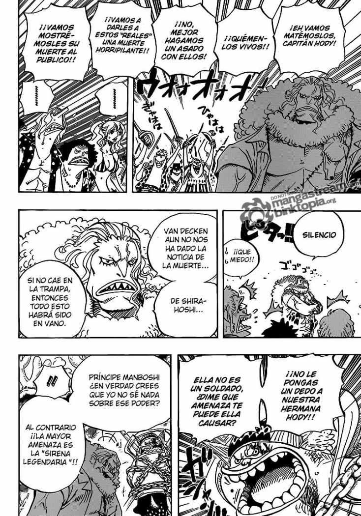 http://c5.ninemanga.com/es_manga/50/114/310005/b6d9cf9a38d8218beee65136aec5fce8.jpg Page 7