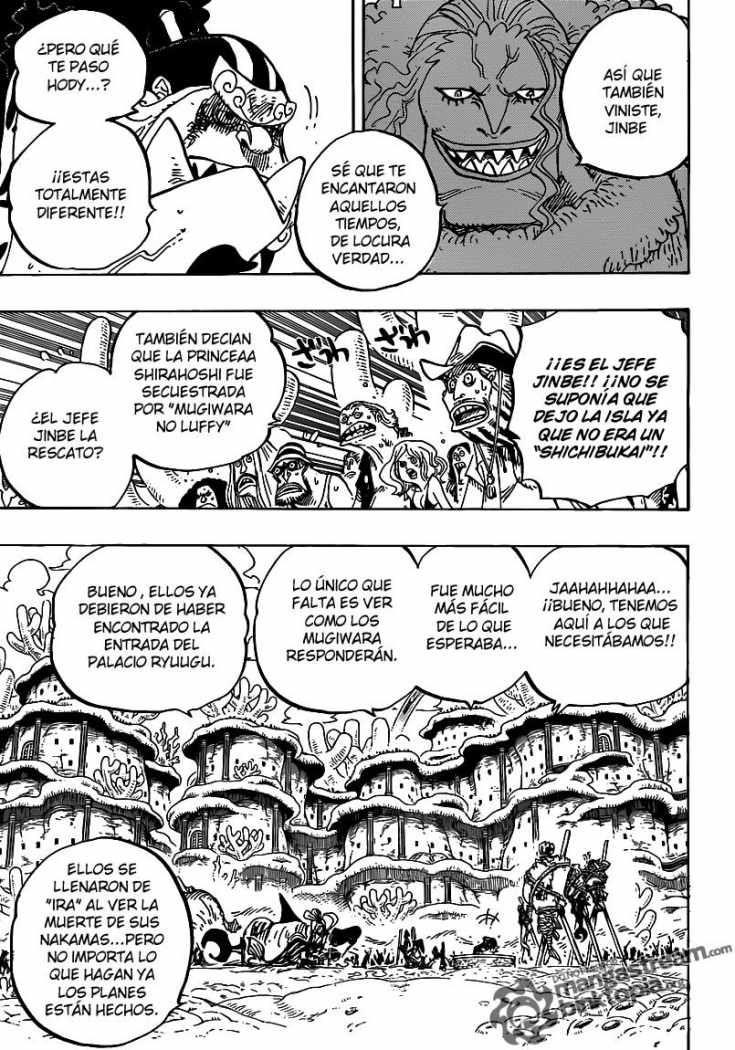 http://c5.ninemanga.com/es_manga/50/114/310005/de5603b50c3c2dfd66210dec385fa618.jpg Page 10
