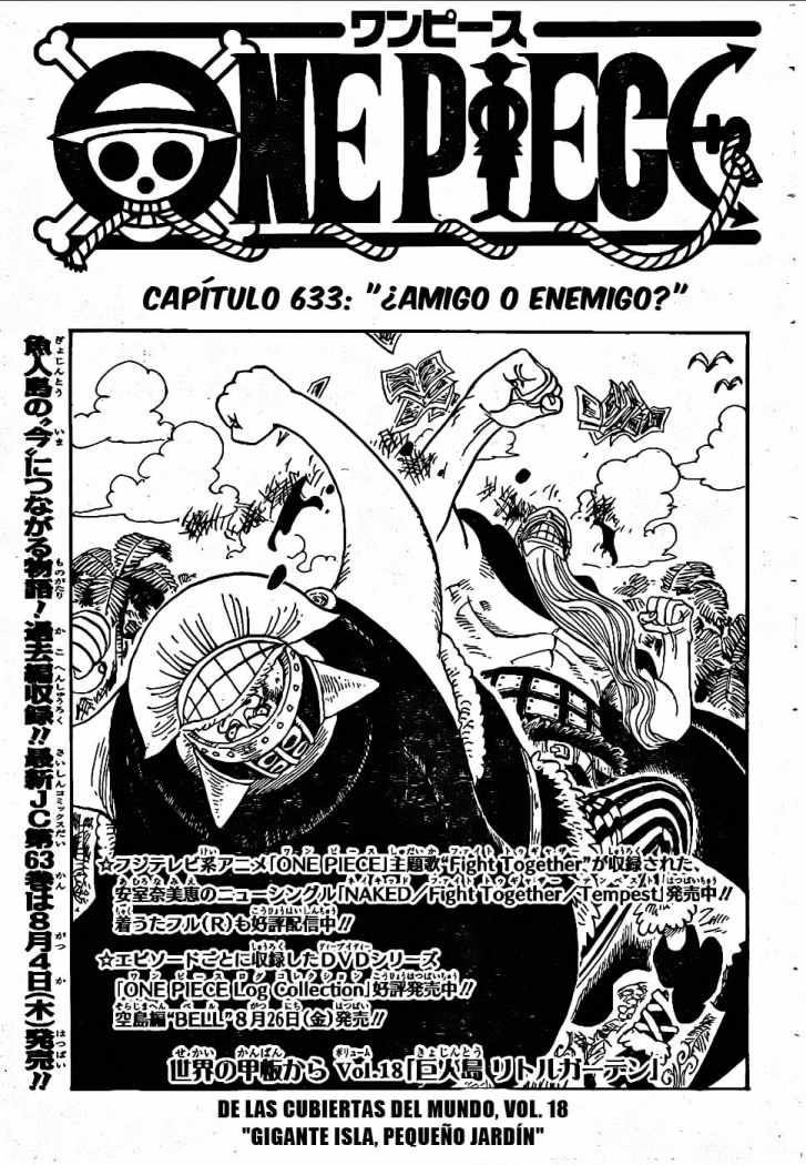 http://c5.ninemanga.com/es_manga/50/114/310006/52dfa8e7d62825d70fcd34c15910558c.jpg Page 1
