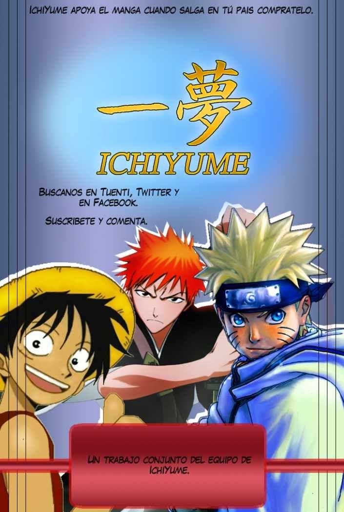 http://c5.ninemanga.com/es_manga/50/114/310016/84d55bff9e1098161b4ccf1354363d99.jpg Page 1