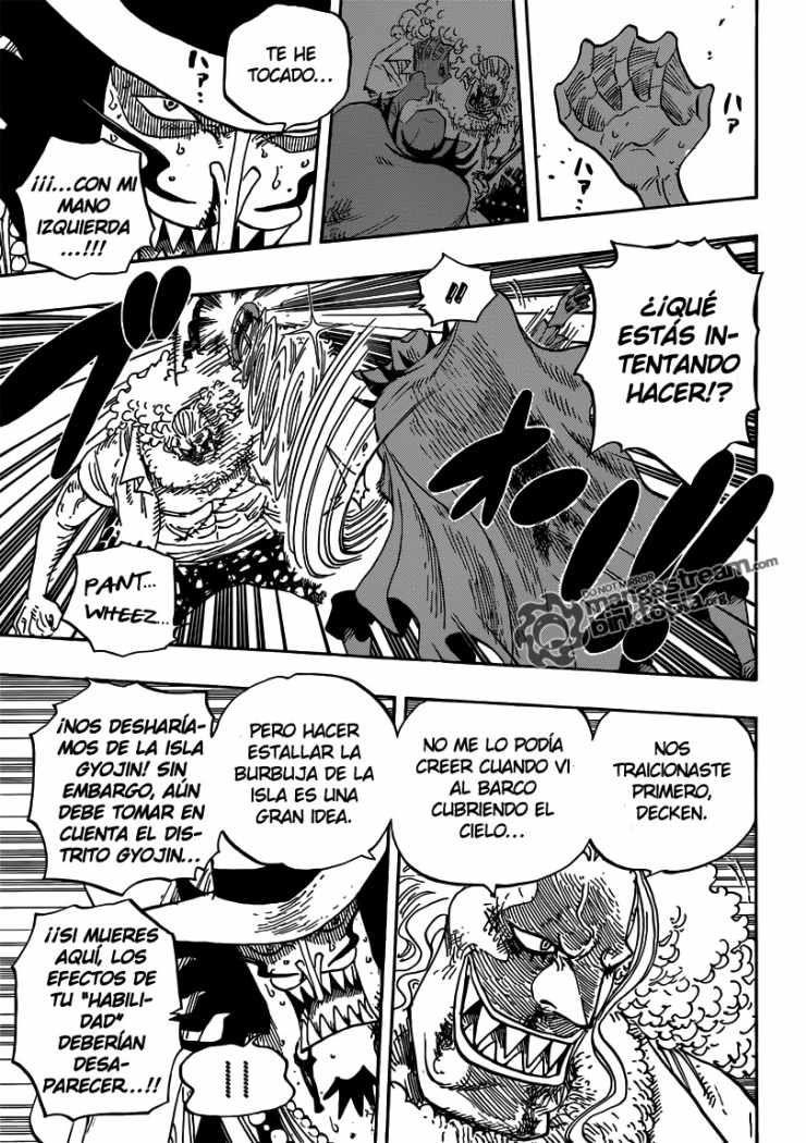 http://c5.ninemanga.com/es_manga/50/114/310017/03cf01ab1a9e0f461e4af33fce8d71f6.jpg Page 4