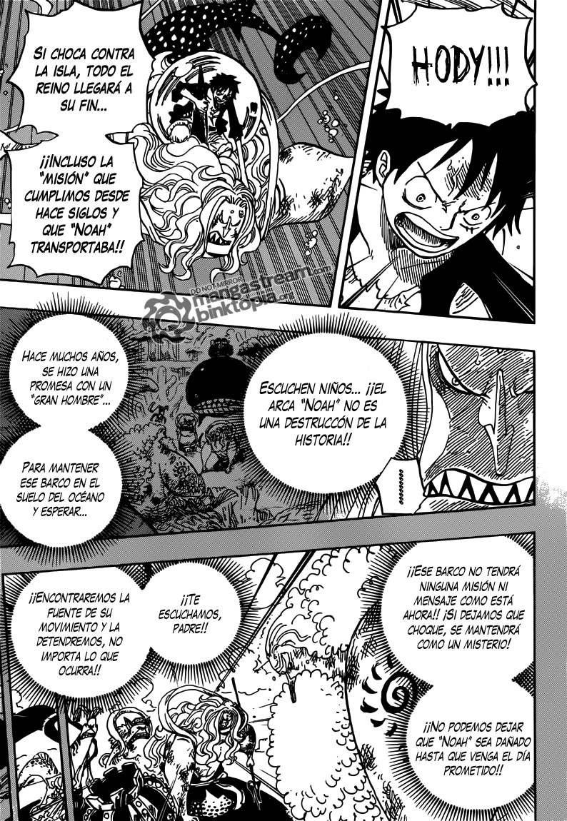 http://c5.ninemanga.com/es_manga/50/114/310021/0195d5531525cb3f13f8452afea0828e.jpg Page 3