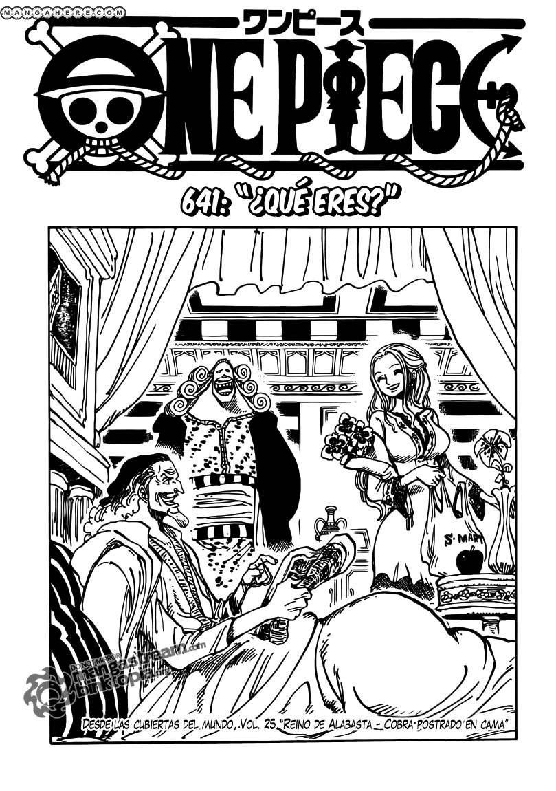 http://c5.ninemanga.com/es_manga/50/114/310021/e785fe017d50ed8e46e6ed13f19a3cdf.jpg Page 1