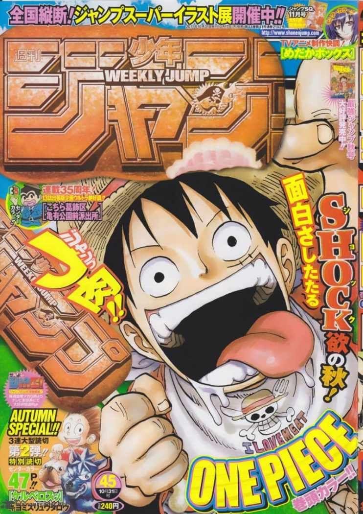 https://c5.ninemanga.com/es_manga/50/114/310022/1930de8eec6e0786005f6640a6f6e94f.jpg Page 2