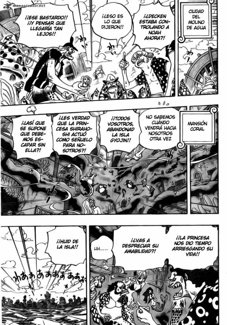 http://c5.ninemanga.com/es_manga/50/114/310022/34547f7d214265ed715e40b7e2866272.jpg Page 6