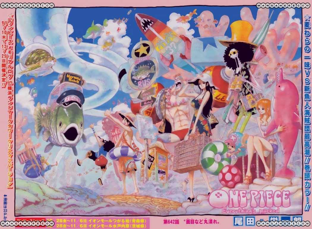 http://c5.ninemanga.com/es_manga/50/114/310022/ef2a3fb11bacacf3c51c20e9648fd9e8.jpg Page 3