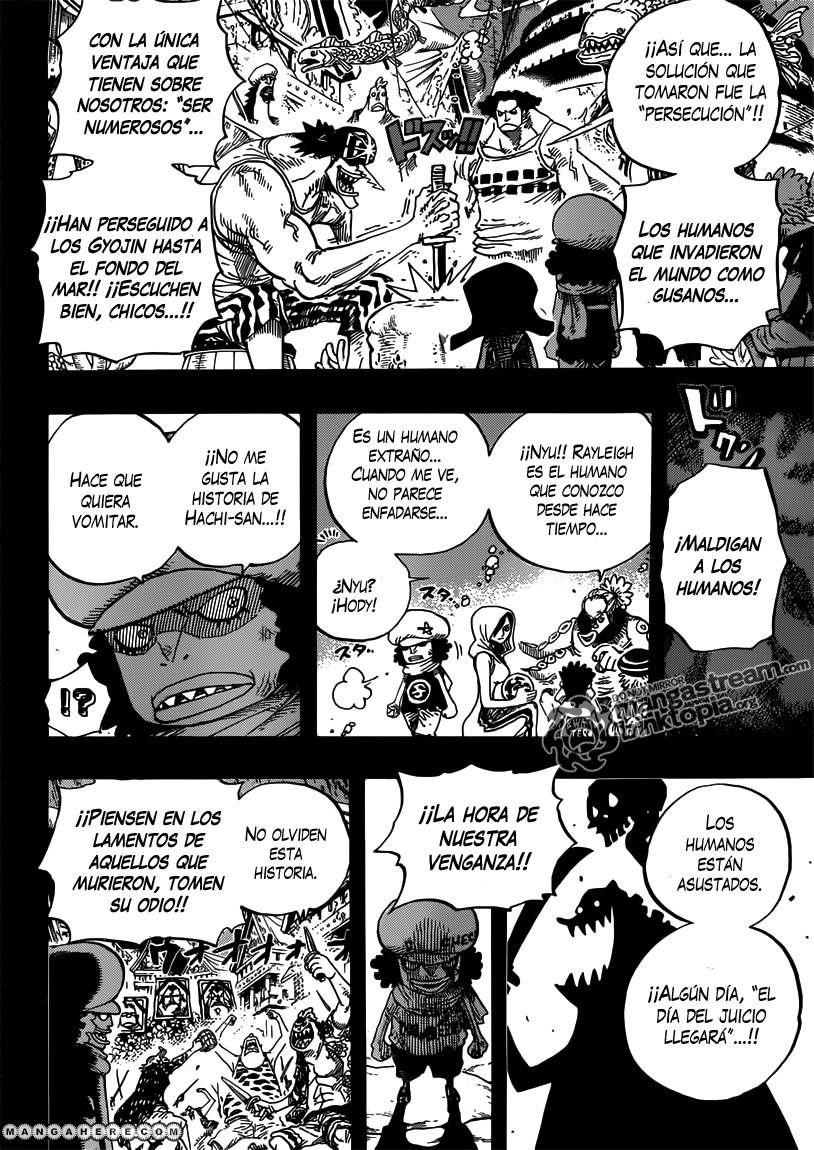 http://c5.ninemanga.com/es_manga/50/114/310025/7d12b66d3df6af8d429c1a357d8b9e1a.jpg Page 6