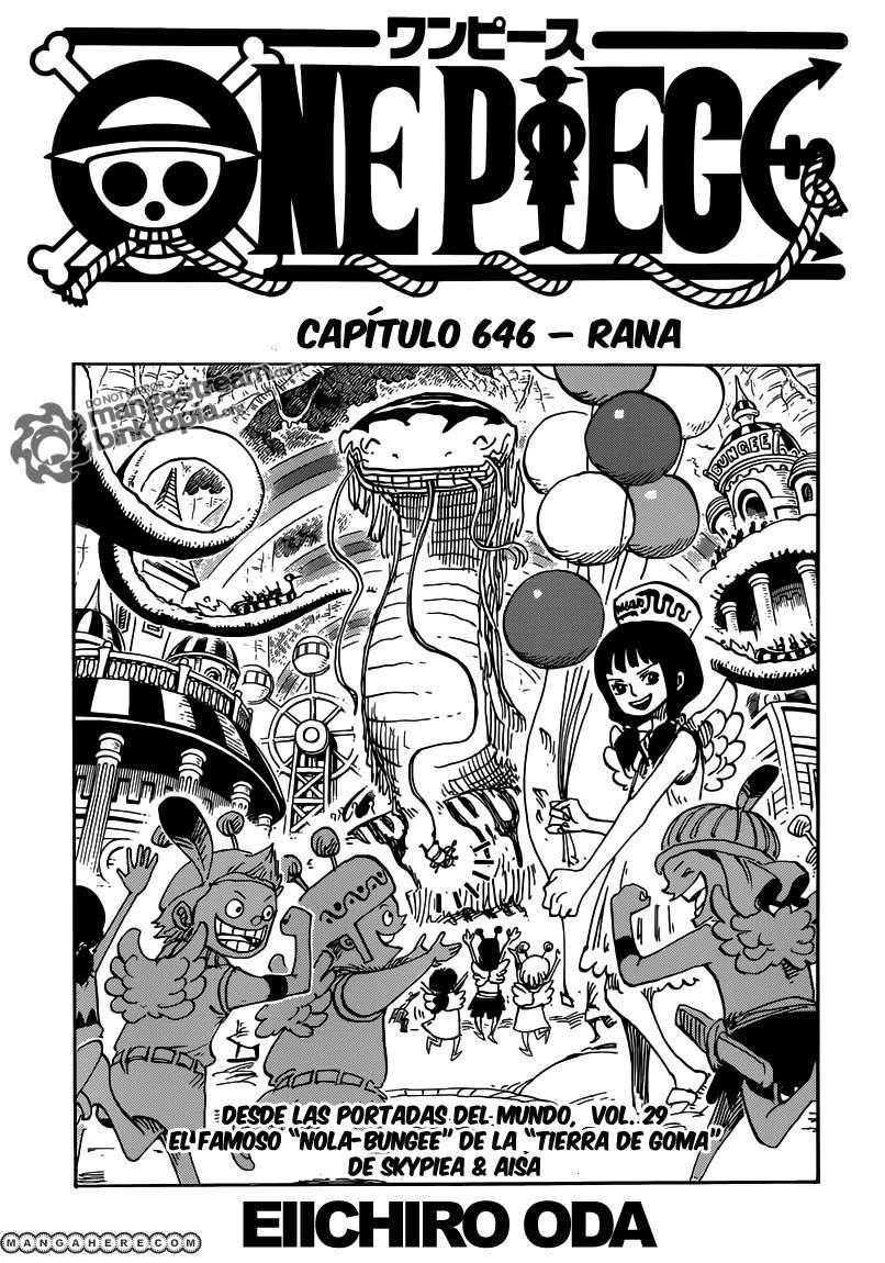 http://c5.ninemanga.com/es_manga/50/114/310028/af9e9817cafd3e2fefd9c543a8002dae.jpg Page 1
