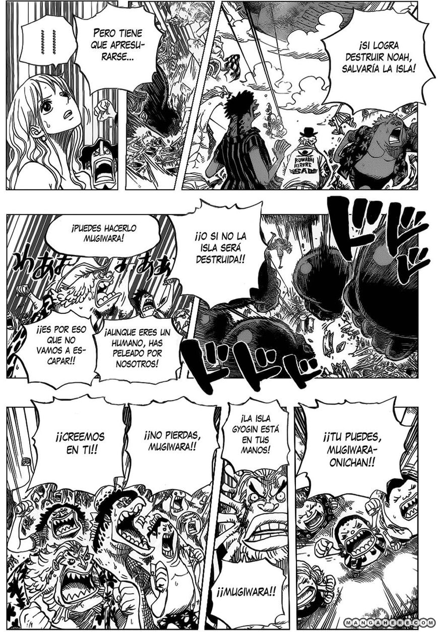 http://c5.ninemanga.com/es_manga/50/114/310032/6a2240eb9b32ca09d8400877500ad08e.jpg Page 6