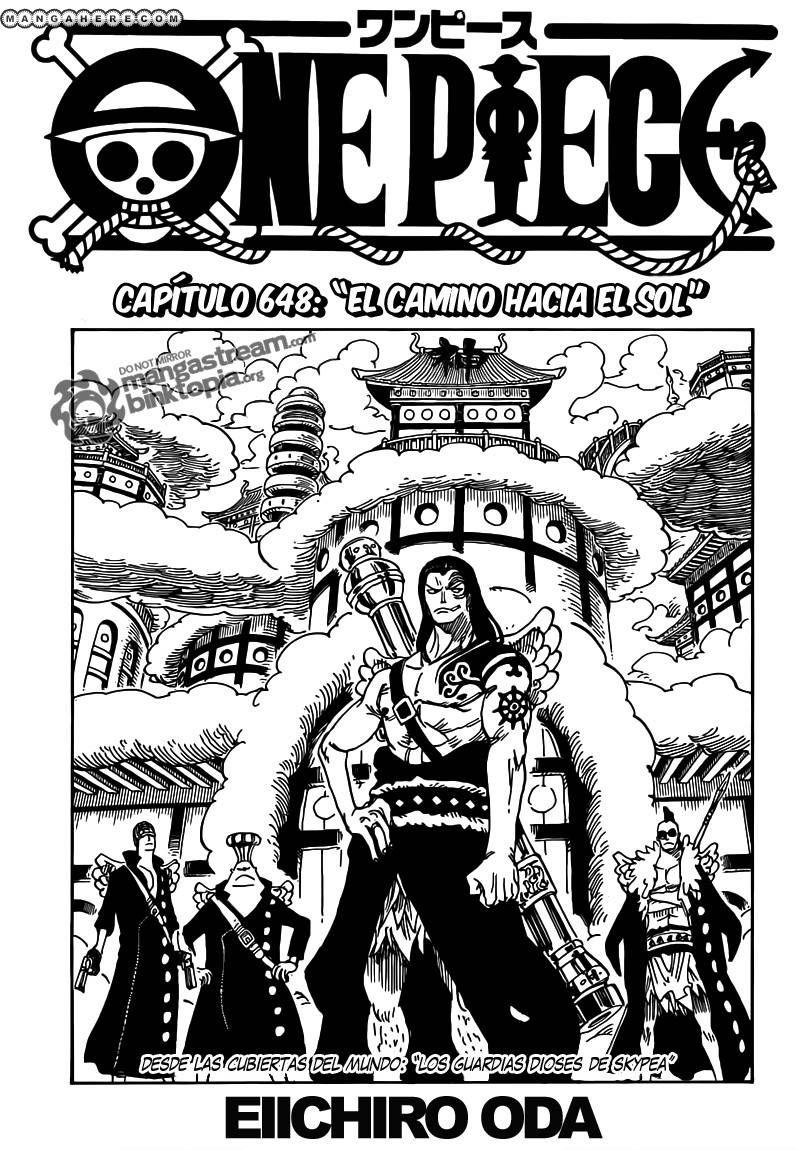 https://c5.ninemanga.com/es_manga/50/114/310033/8b2eda98661a487a57576b4b91924fb1.jpg Page 1