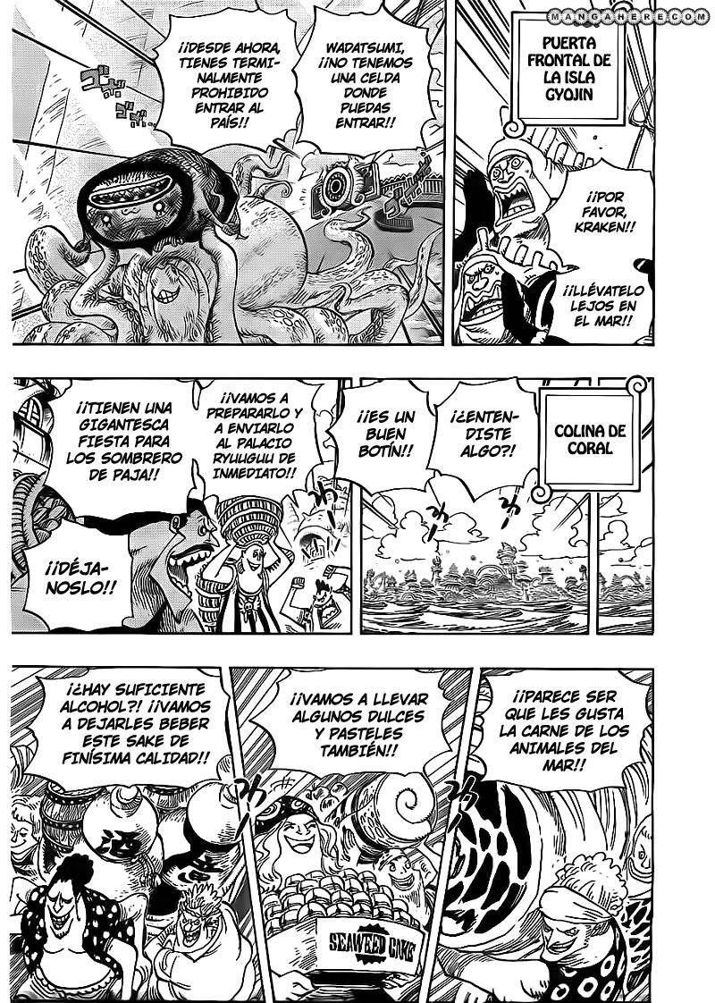 http://c5.ninemanga.com/es_manga/50/114/310036/cd812903257df05d632a8b2658451627.jpg Page 9