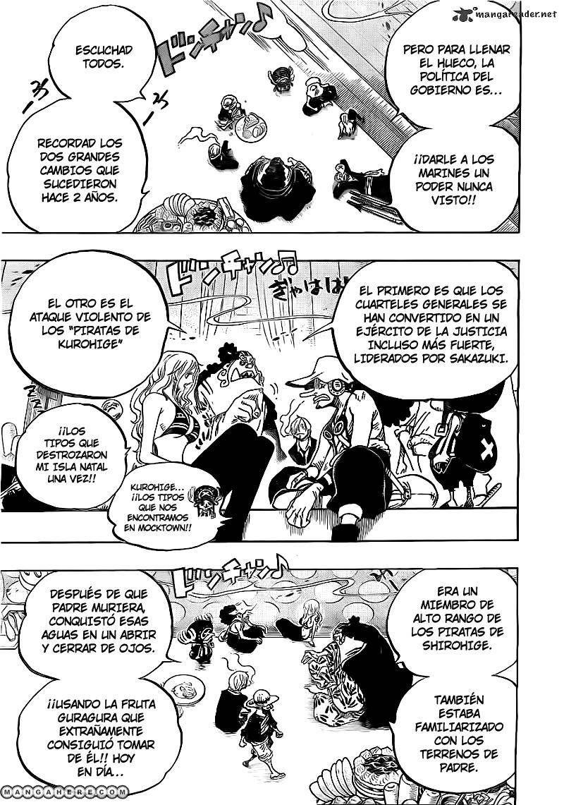 http://c5.ninemanga.com/es_manga/50/114/310037/62f2b12d492a102e7525b5a3c8c6c3a4.jpg Page 7