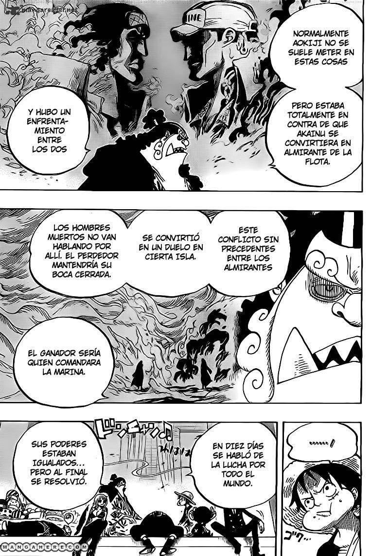 http://c5.ninemanga.com/es_manga/50/114/310037/c2642e781e07a51e779c62ee00bab576.jpg Page 5