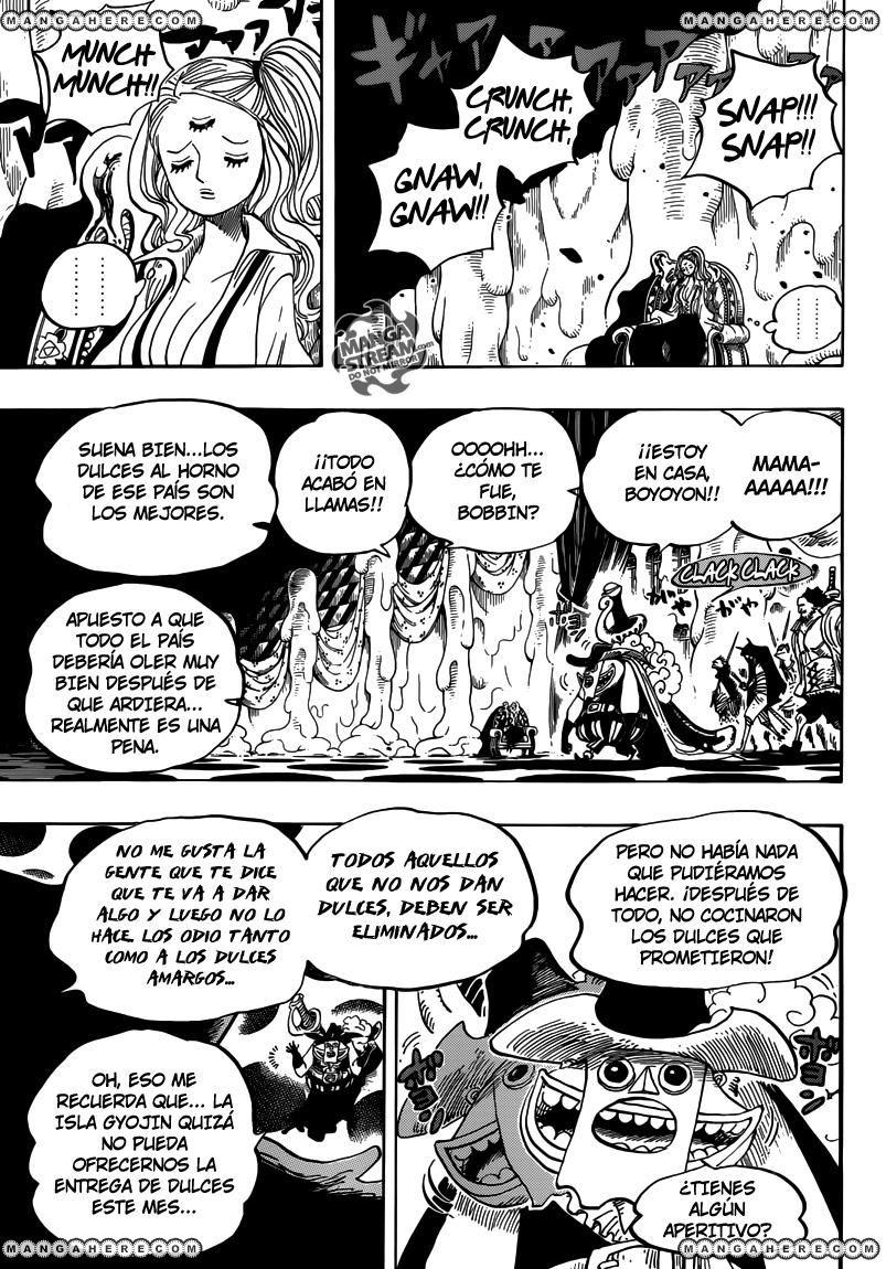 http://c5.ninemanga.com/es_manga/50/114/310039/0abdc563a06105aee3c6136871c9f4d1.jpg Page 10