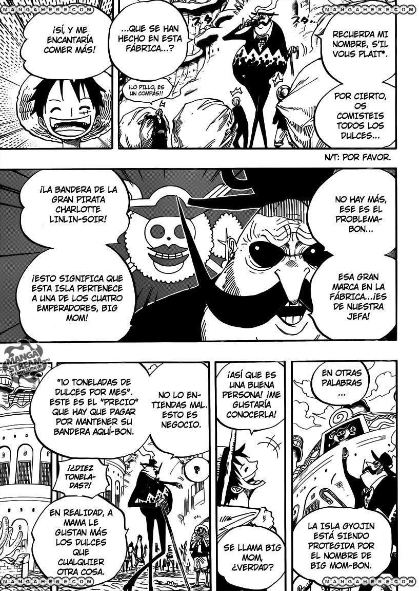 http://c5.ninemanga.com/es_manga/50/114/310039/80e5bca7f78a2da7d403e2e1ab438e91.jpg Page 8
