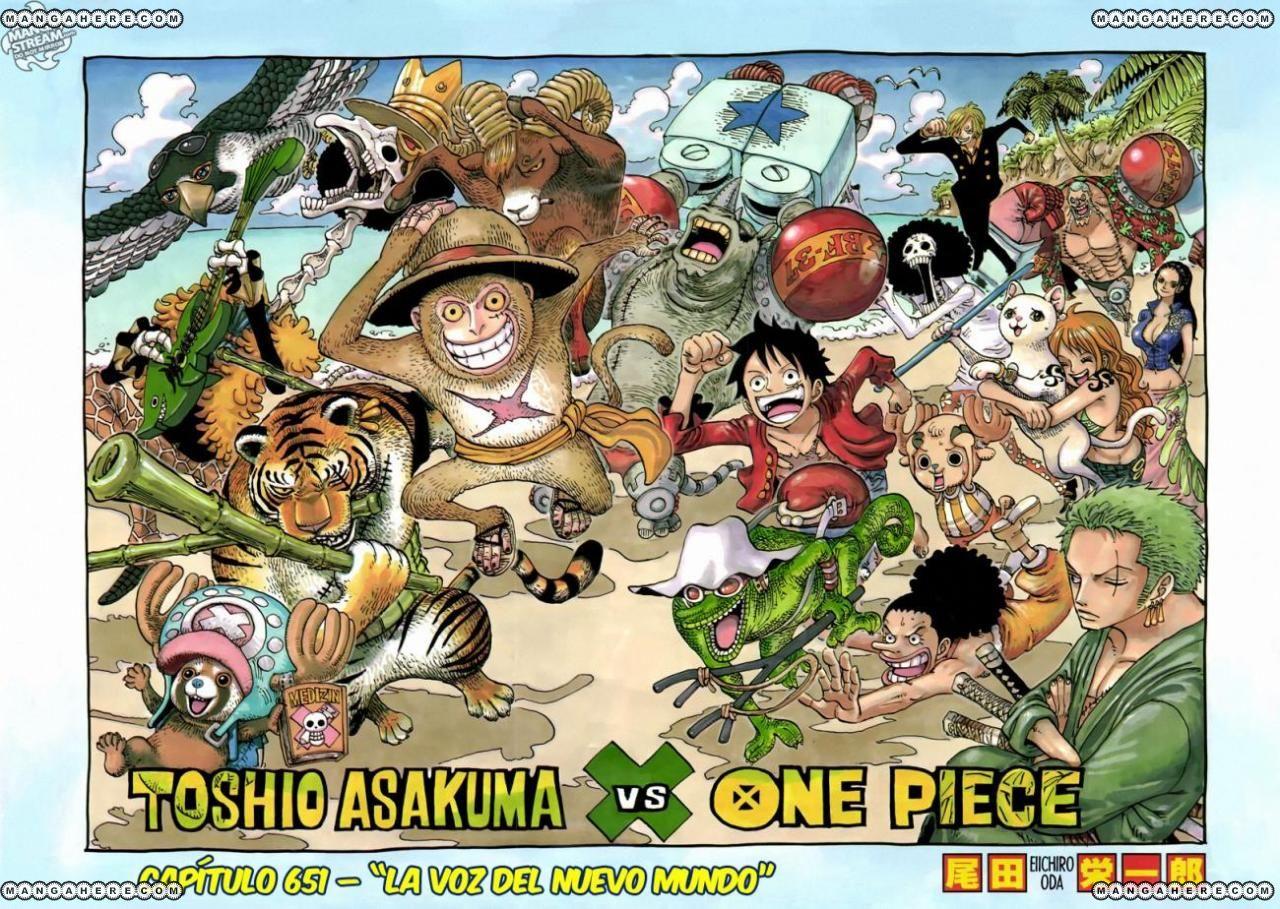 http://c5.ninemanga.com/es_manga/50/114/310039/945334db348ced892f4790b8b1a2cd53.jpg Page 1