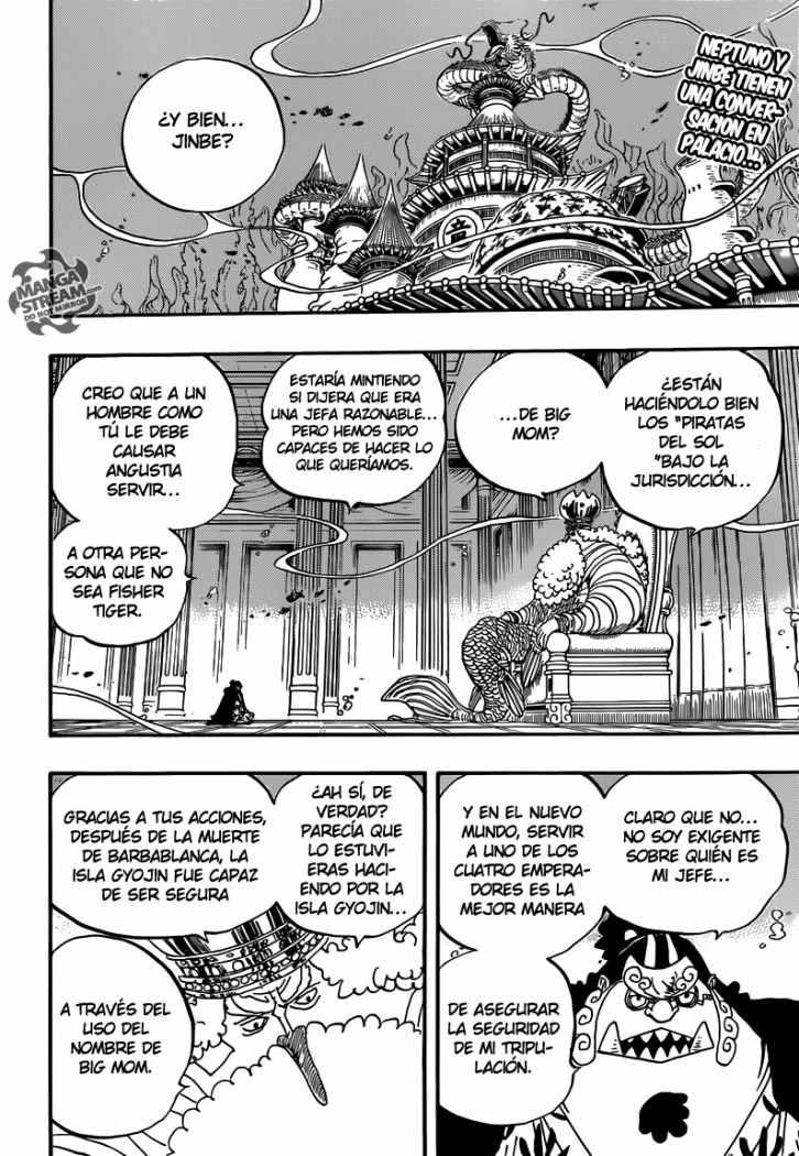 http://c5.ninemanga.com/es_manga/50/114/310040/452415094a79de0081ae548a4c89ec50.jpg Page 3