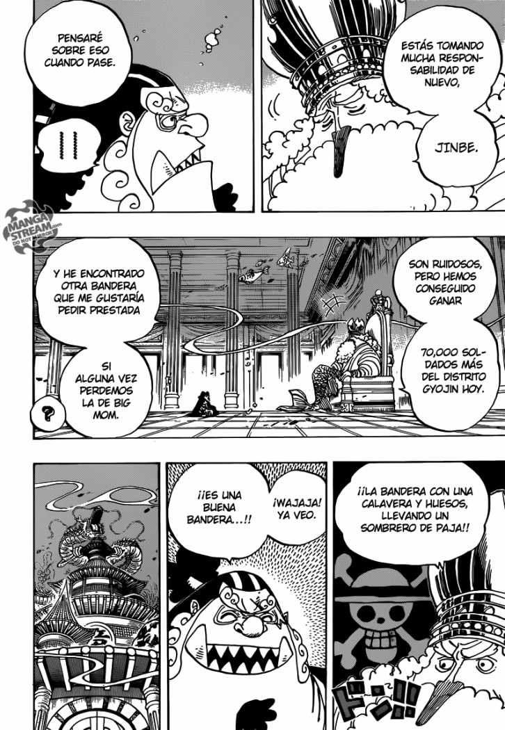 http://c5.ninemanga.com/es_manga/50/114/310040/ddbec3bd380a444ace1e4206072a0085.jpg Page 5
