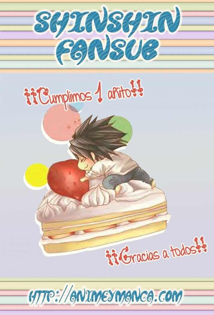 http://c5.ninemanga.com/es_manga/50/114/310042/6502a9d5717121e00f902870c54647e4.jpg Page 1