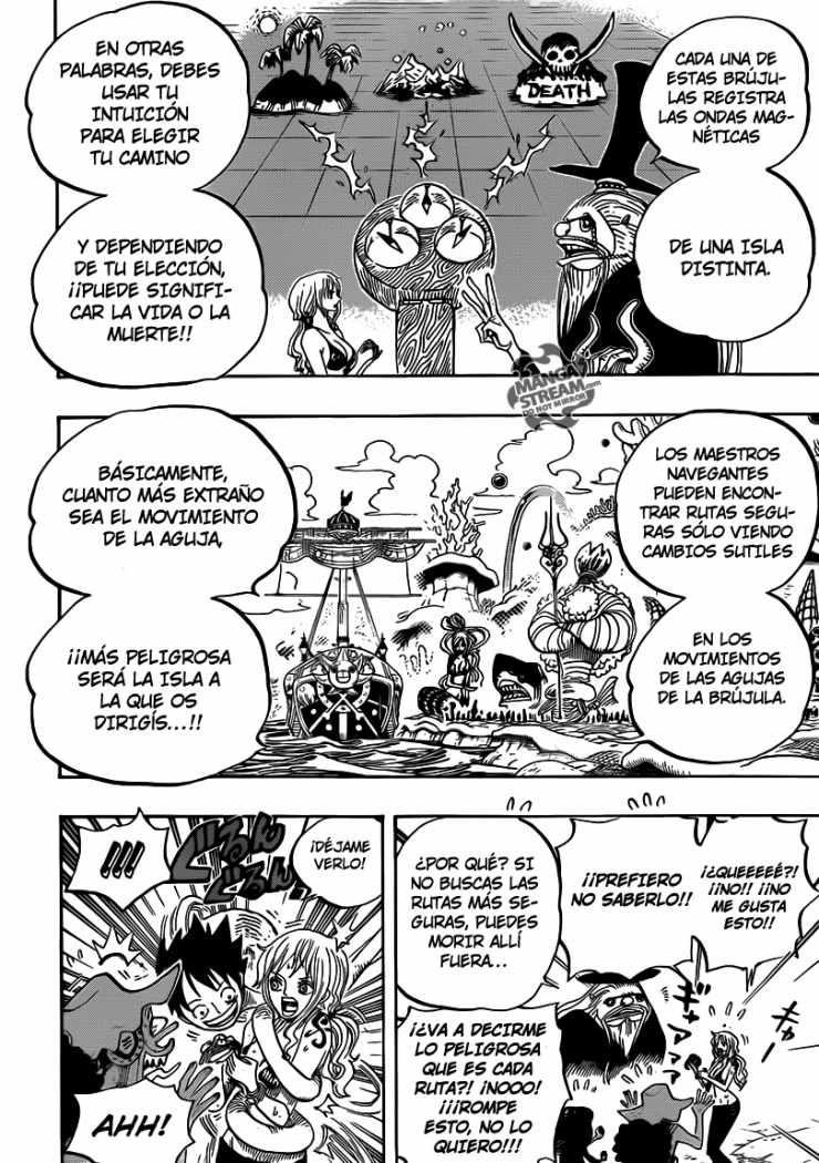 http://c5.ninemanga.com/es_manga/50/114/310042/85d6e9c8255c0364fb67b5ac8a25eea3.jpg Page 9