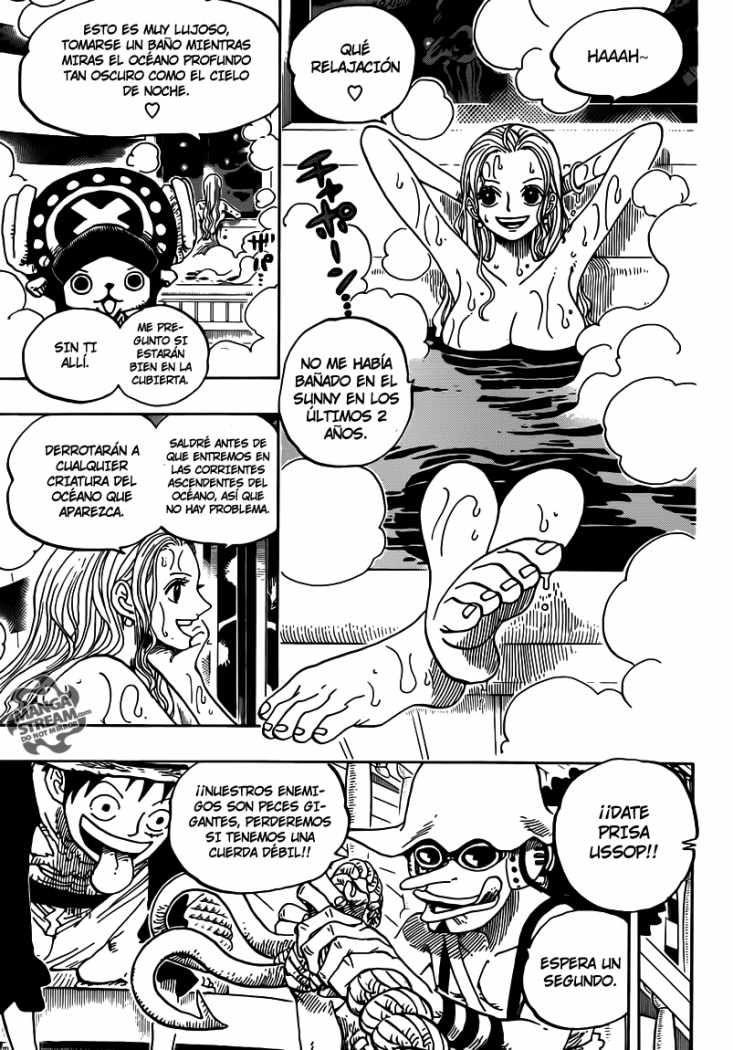 http://c5.ninemanga.com/es_manga/50/114/310043/ab195a0ac8590502801b335328f09247.jpg Page 4