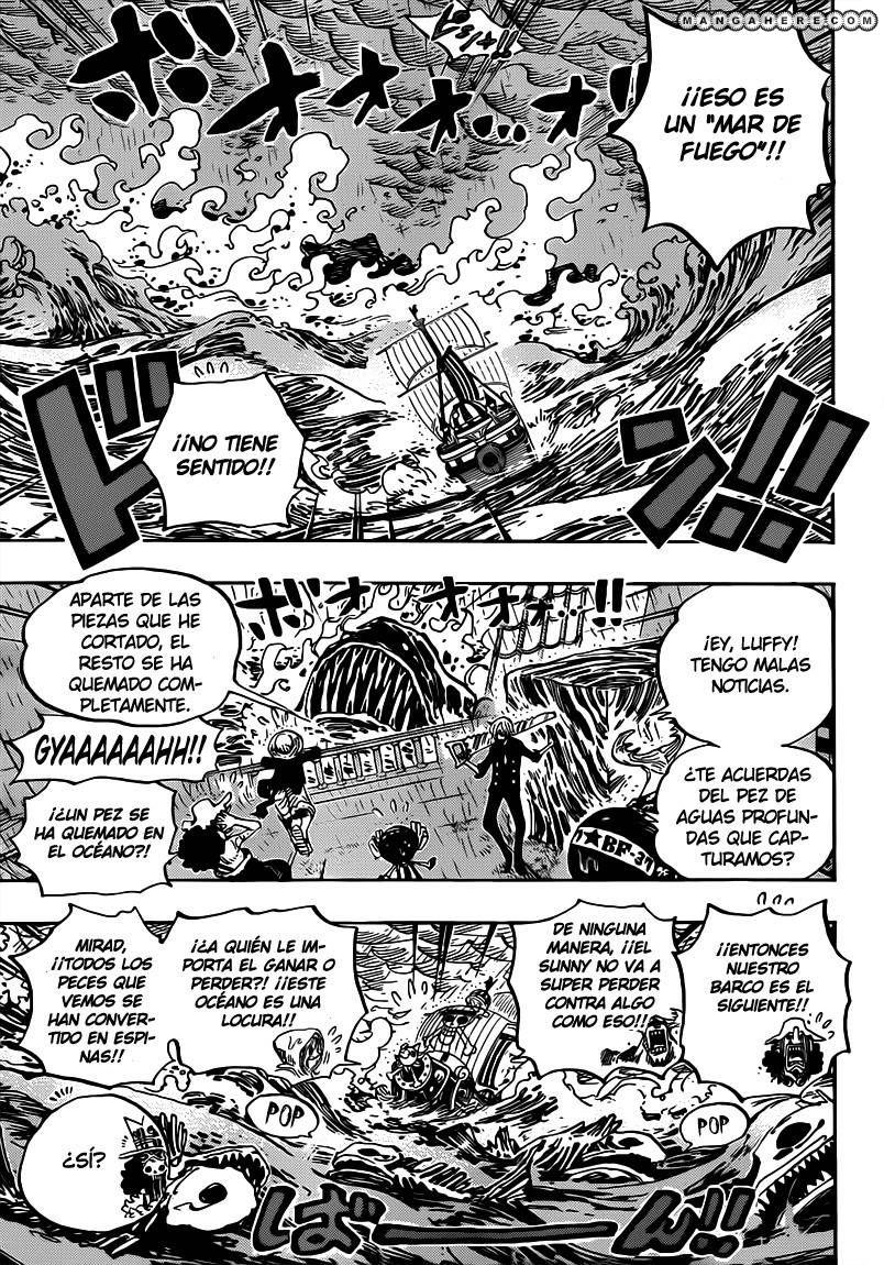 https://c5.ninemanga.com/es_manga/50/114/310044/43fcbb2577aefbf070a73bb318b90bfb.jpg Page 3